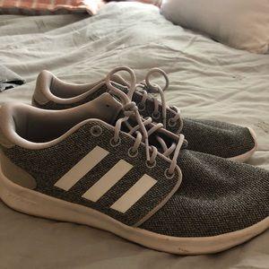 Adidas Neo Boost Sneaker